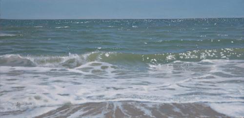 West Wight Surf