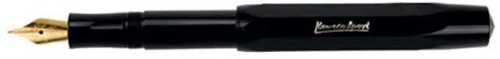 Kaweco Classic Fountain Pen - Black