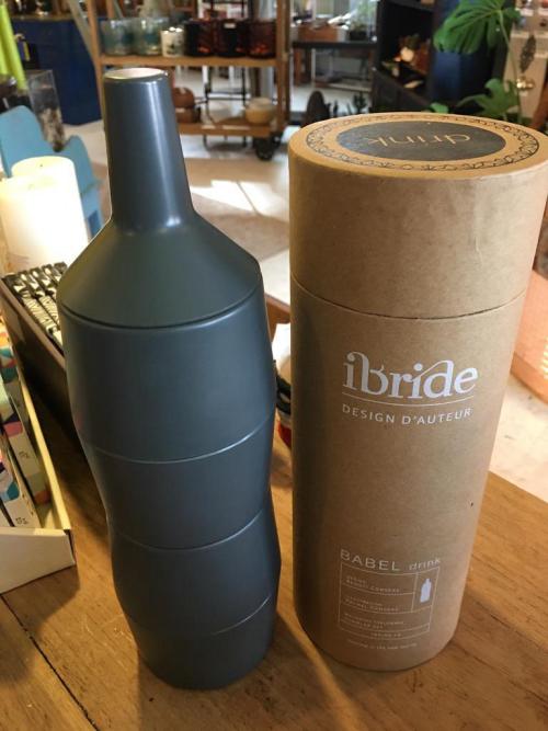 iBride Cocktail Set