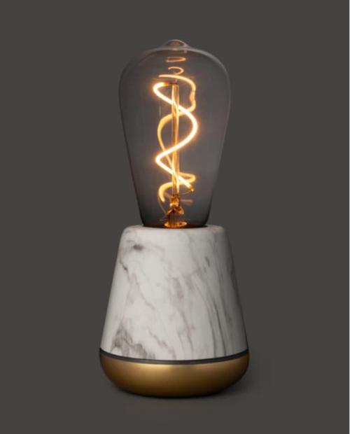 Indoor/Outdoor Cordless Light