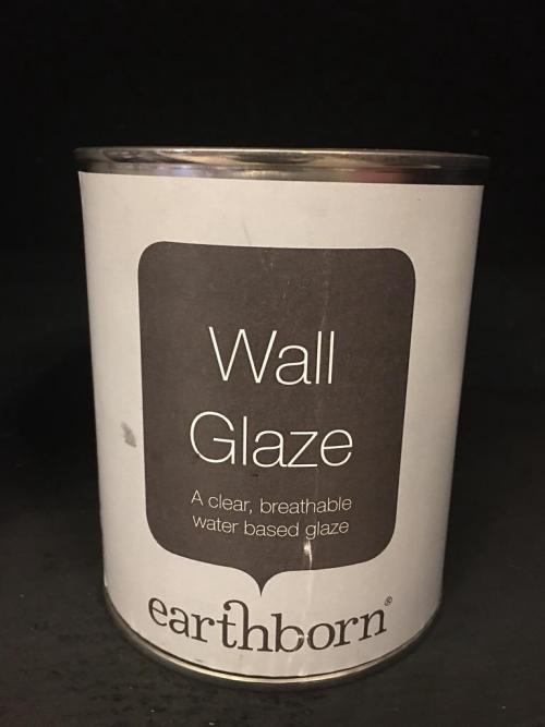 Wall Glaze 750ml