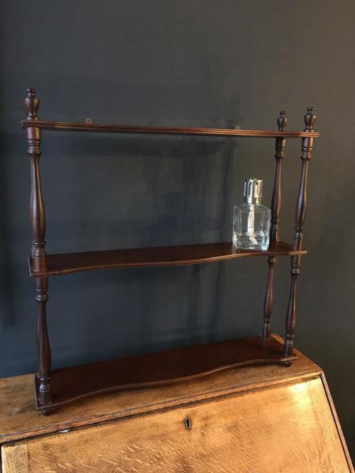 Little Wall Shelf