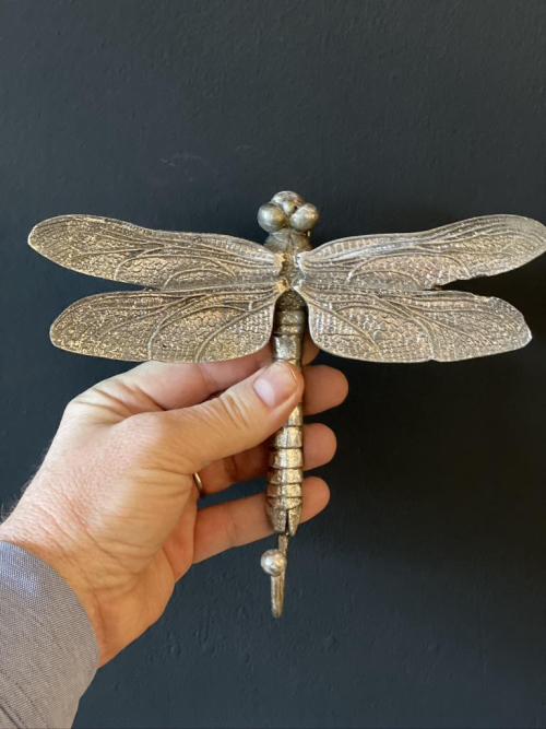 Dragon Fly Hook
