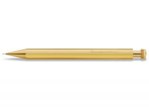 Special Brass Pencil 2mm