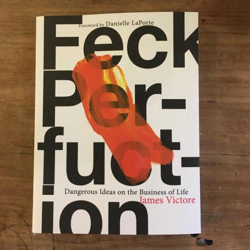 Feck Pefuction