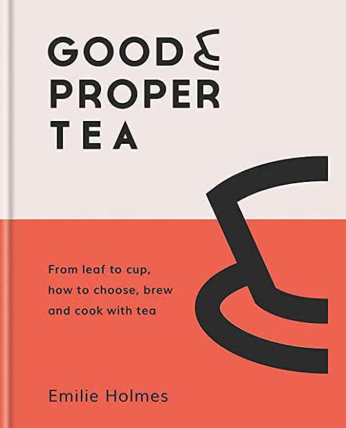 Good Proper Tea