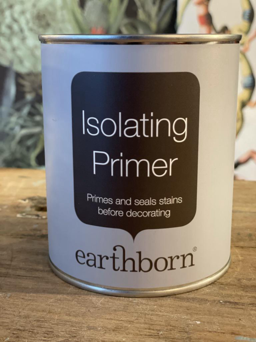 Isolating Primer 750ml