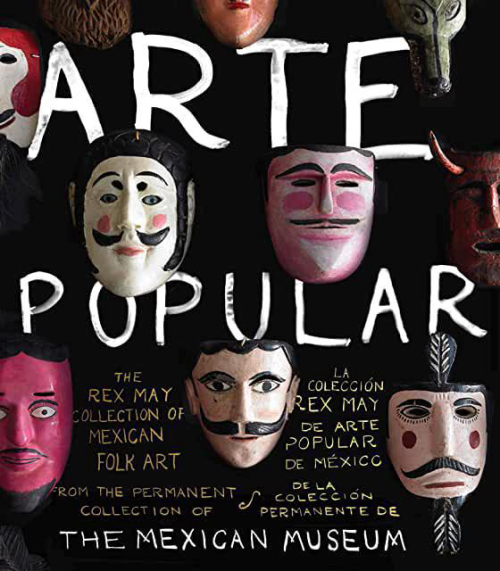Arte Popular The Mexican Museum