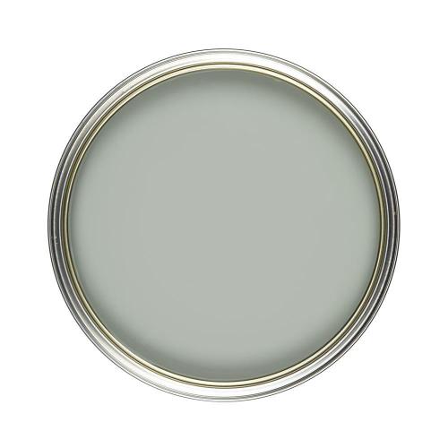 No Seal Chalk Paint Deck Egg Blue 1 Litre