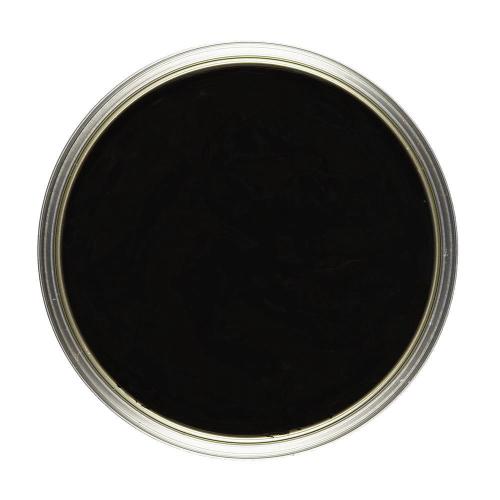 No Seal Chalk Paint Vicortian Black 1 Litre