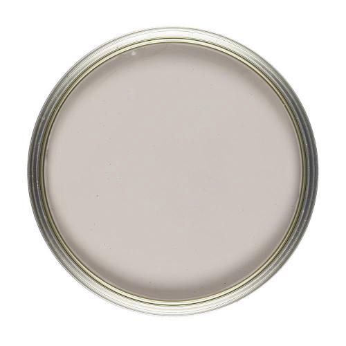 No Seal Chalk Paint Paloma 1 Litre