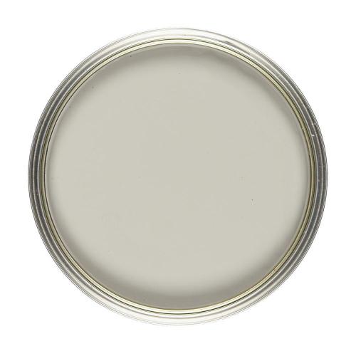 No Seal Chalk Paint Dove 1 Litre