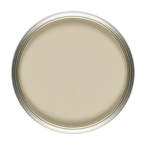 No Seal Chalk Paint Pebble 1 Litre