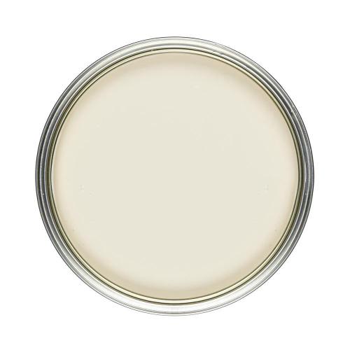 No Seal Chalk Paint Ermine 1 Litre