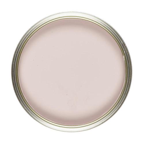 No Seal Chalk Paint Madame De Pompadour 1 Litre
