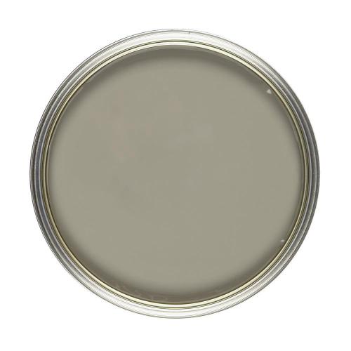 No Seal Chalk Paint  Cloudburst 1 Litre