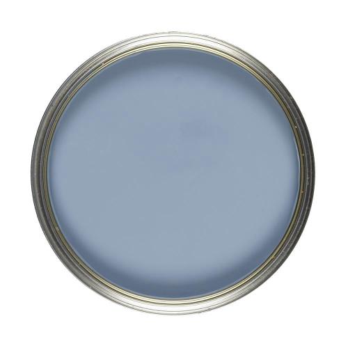 No Seal Chalk Paint Morocco 1 Litre