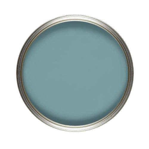 No Seal Chalk Paint Casper 1 Litre