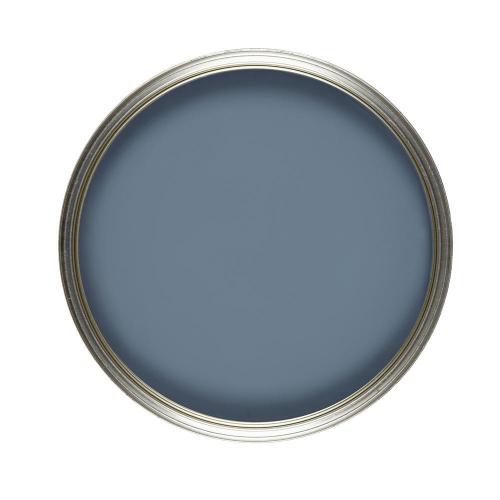No Seal Chalk Paint Chiswick House 200ml