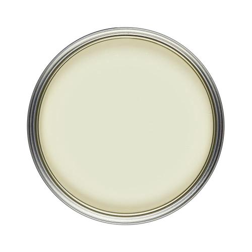 No Seal Chalk Paint Isabella 200ml