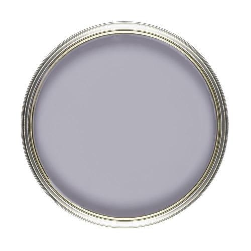 No Seal Chalk Paint Amethyst 200ml