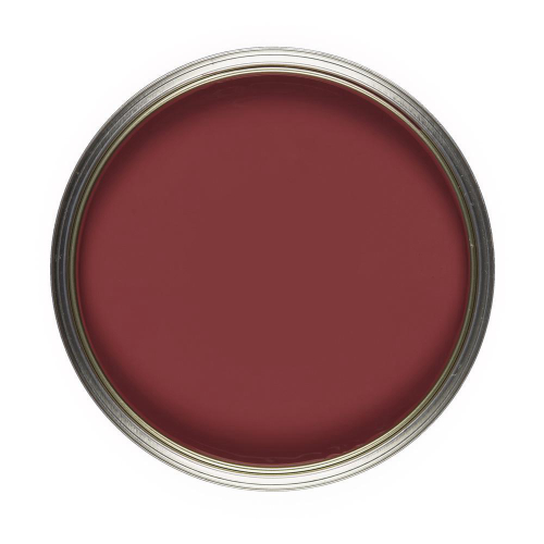 No Seal Chalk Paint Mulberry 200ml