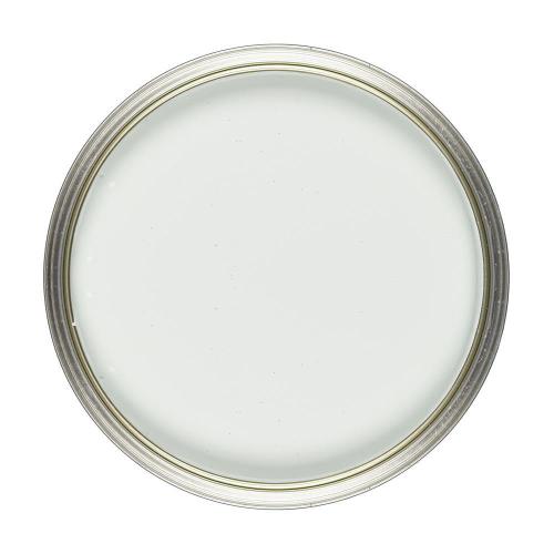No Seal Chalk Paint Honey Dew 200ml
