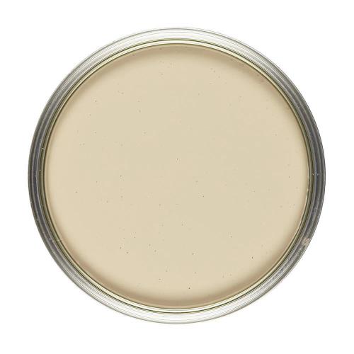No Seal Chalk Paint Old Lace 1 Litre