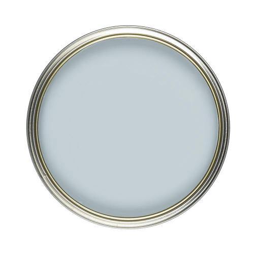 No Seal Chalk Paint Aurora 1 Litre