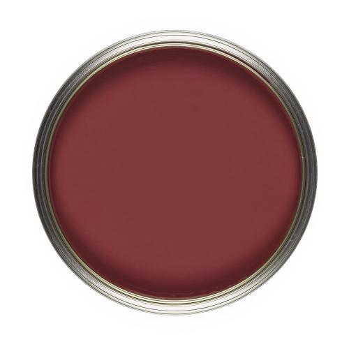 No Seal Chalk Paint Mulberry 1 Litre