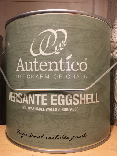 Versante Eggshell 2.5L P Base