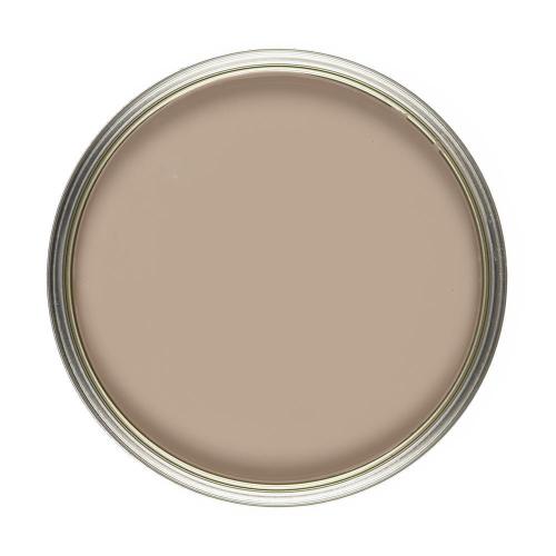 No Seal Chalk Paint Cafe au Lait 200ml