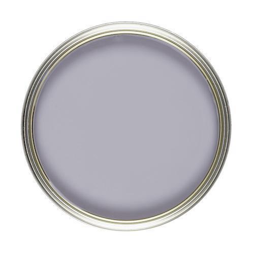 No Seal Chalk Paint  Amethyst 1 Litre