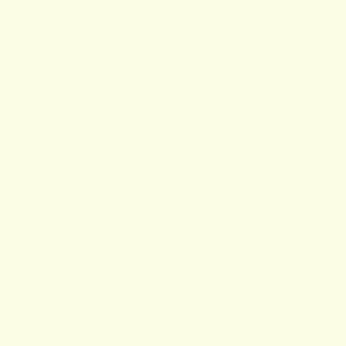Lemony Tester 100ml
