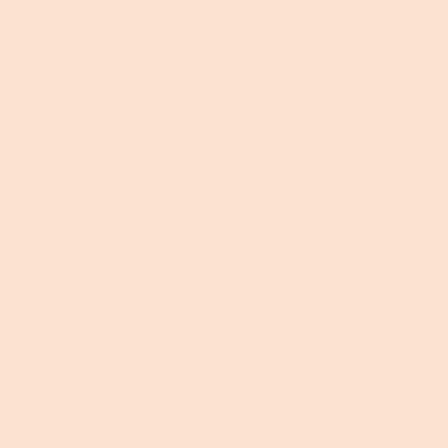 Peach Baby Tester 100ml