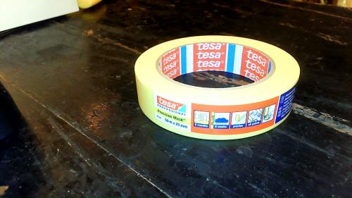 Tesa Tape 19mm