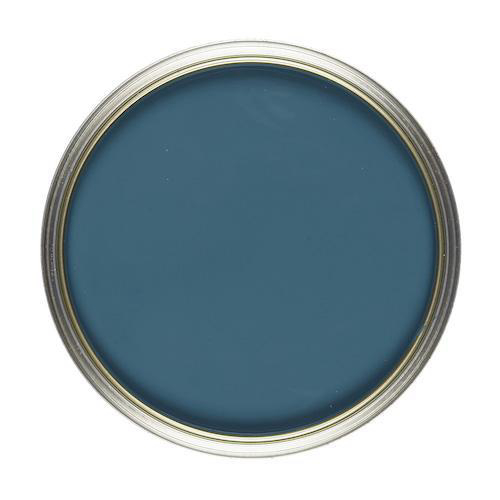 No Seal Chalk Paint French Navy 200ml