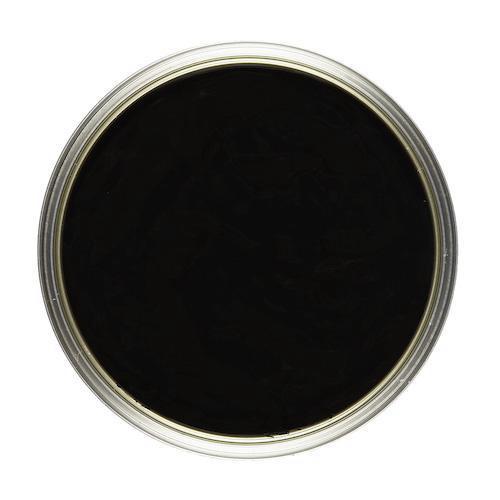 No Seal Chalk Paint Victorian Black 200ml