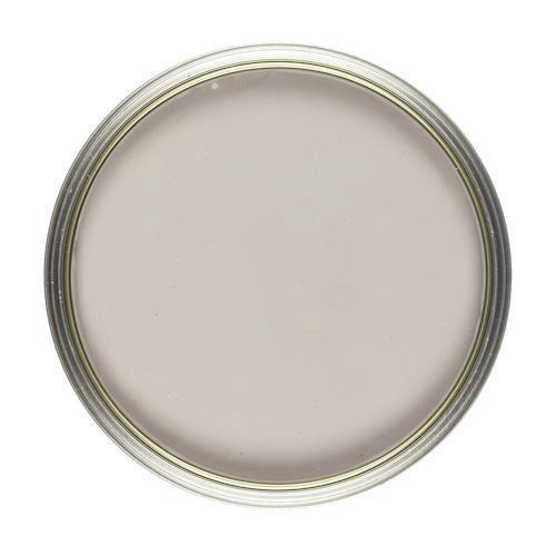 No Seal Chalk Paint Paloma 200ml