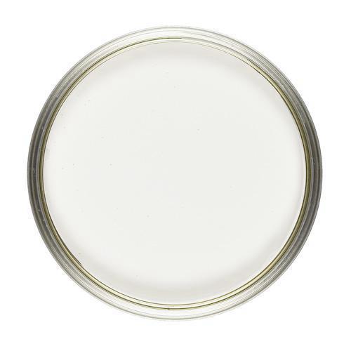 No Seal Chalk Paint Crystal 200ml
