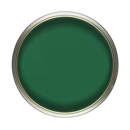 No Seal Chalk Paint Brooklands 200ml