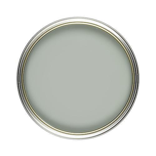No Seal Chalk Paint Duck Egg Blue 200ml