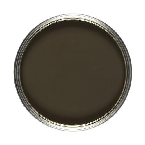 No Seal Chalk Paint Midnight 200ml