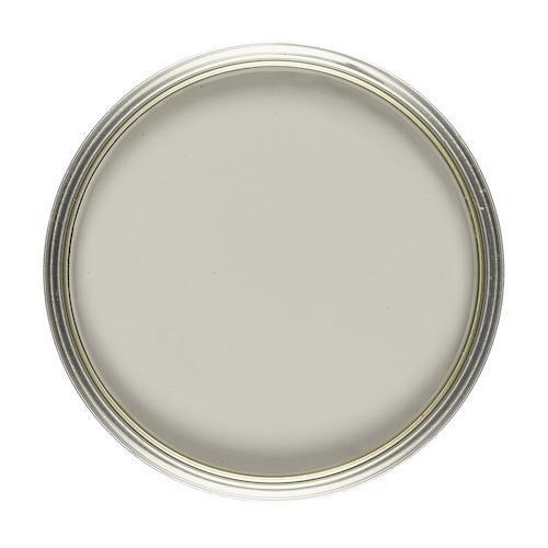 No Seal Chalk Paint Dove 200ml