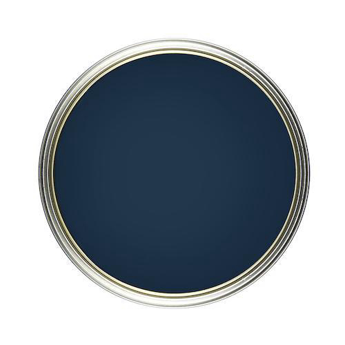 No Seal Chalk Paint Nightfall 200ml