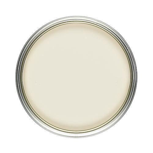No Seal Chalk Paint Ermine 200ml