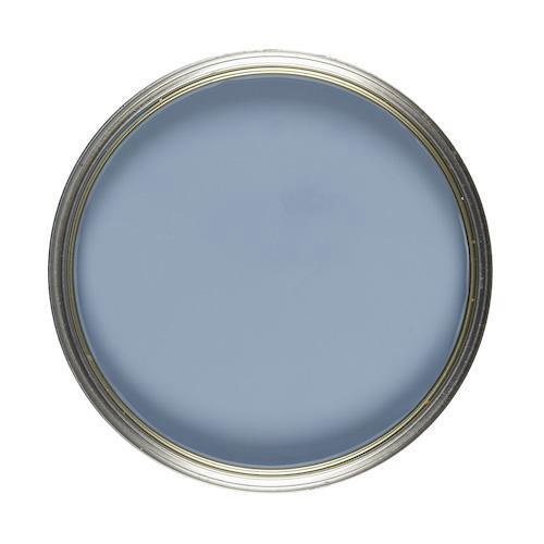 No Seal Chalk Paint Morocco 200ml
