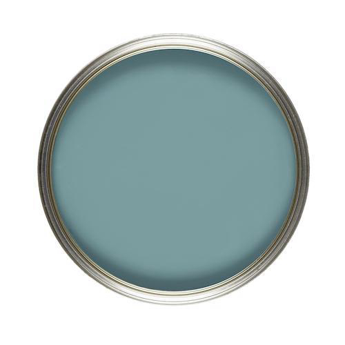 No Seal Chalk Paint  Casper 200ml