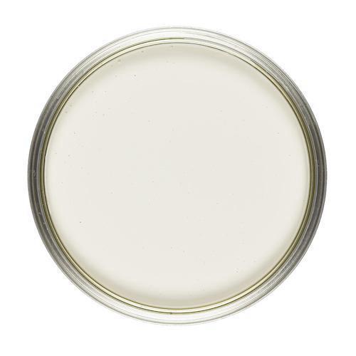 No Seal Chalk Paint  Pearl 200ml