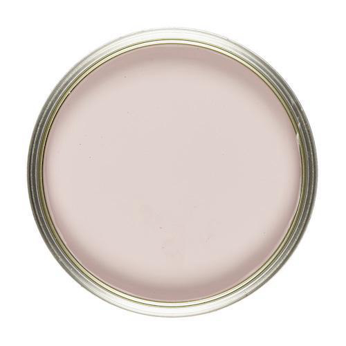 No Seal Chalk Paint Madame De Pompadour 200ml